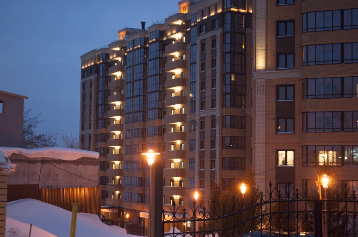 ЖД на Ипподромской г.Новосибирск